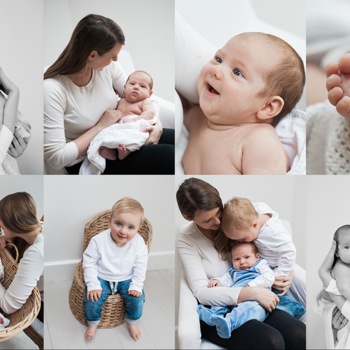 BRISTOL FAMILY PHOTOGRAPHER
